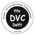 dvc16