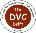 LogoDVCdef120
